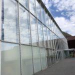島根県立 古代出雲 歴史博物館