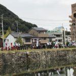 入試応援 ~広大附属三原中