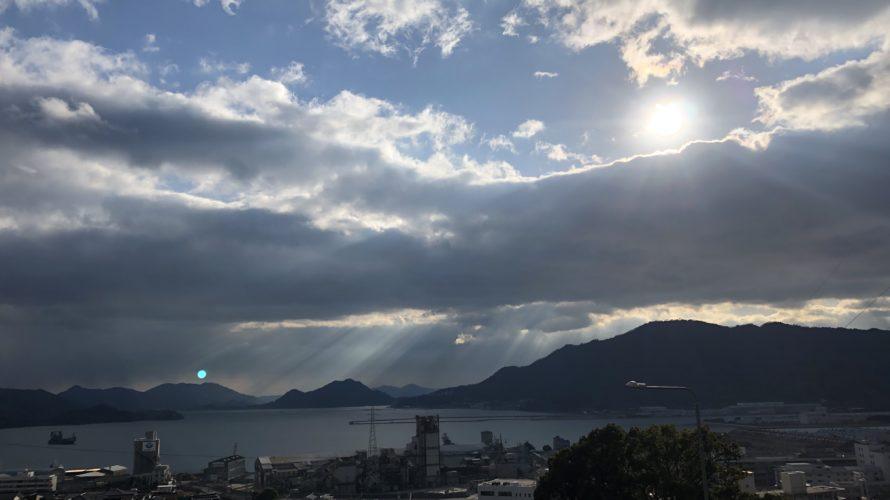 【無料模試】広大附属福山中模試