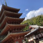 広大附属福山中高の2021年度入試日