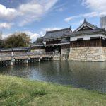 広島学院の取り組み