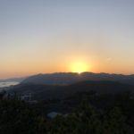 日食 ~夏至の日