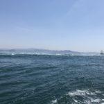 【社会】南鳥島でレアメタル掘削に成功