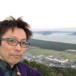 【旅行】佐賀フロンティア1 ~7時の松原