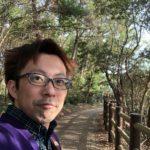【旅行】佐賀フロンティア2 ~七英雄