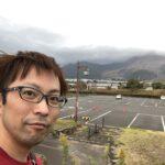 【旅行】佐賀フロンティア13 ~佐賀の旅の終わりに