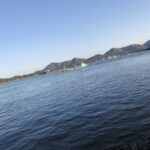 須波にワイナリーがオープンしたそうで