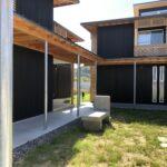 叡智学園の学校開放