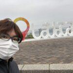 【コロナ禍】不織布マスクを使おう